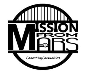 Mission from Mars